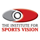 The Institute for Sports Vision